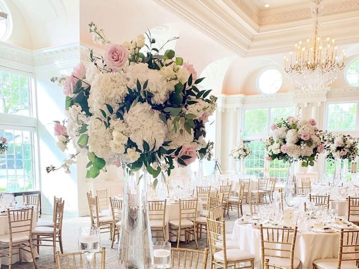 Tmx 3 Venue 14 51 544397 1563227291 Garfield, NJ wedding florist