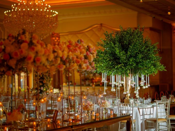 Tmx 3 Venue 28 51 544397 1563227371 Garfield, NJ wedding florist