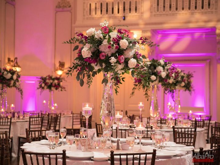 Tmx 3 Venue 2 51 544397 1563227603 Garfield, NJ wedding florist