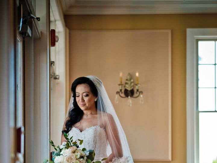 Tmx Cp 180 51 544397 V1 Garfield, NJ wedding florist