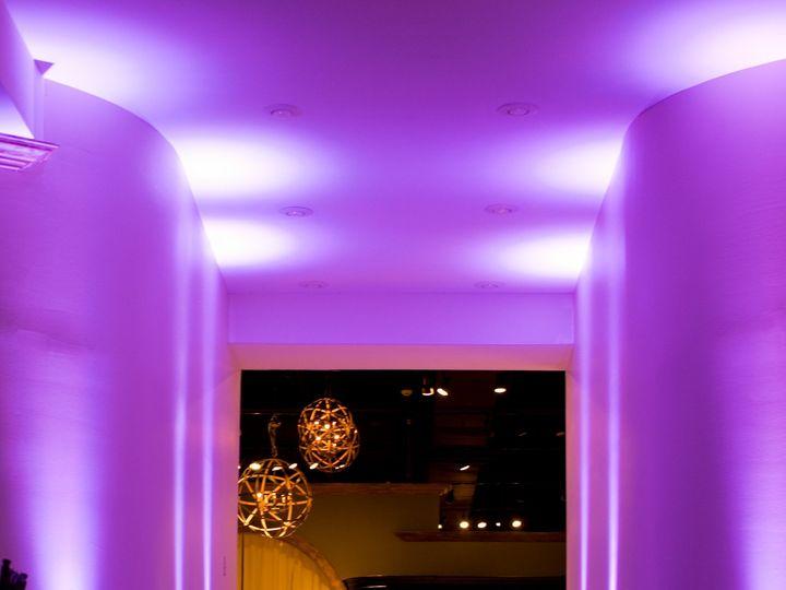 Tmx 1451665599719 Receptionroom006 High Point, North Carolina wedding venue