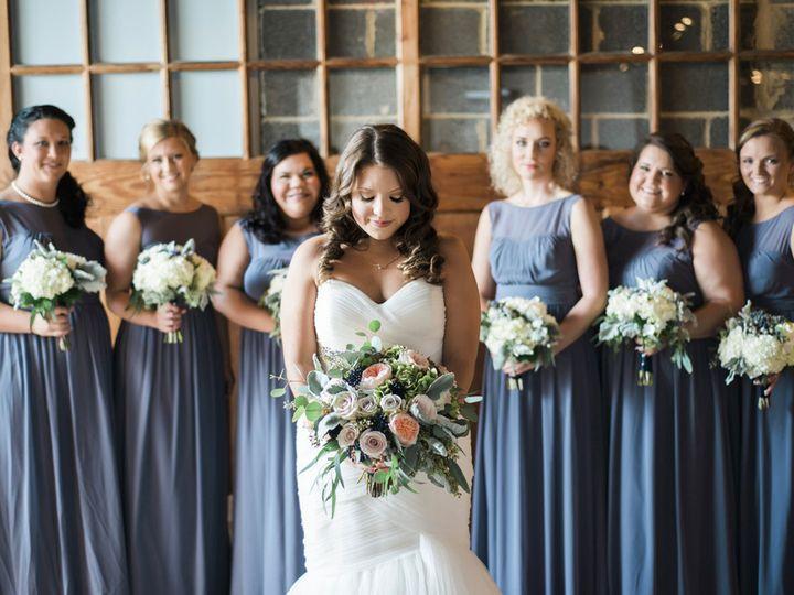 Tmx 1451667989447 Overview006 High Point, North Carolina wedding venue