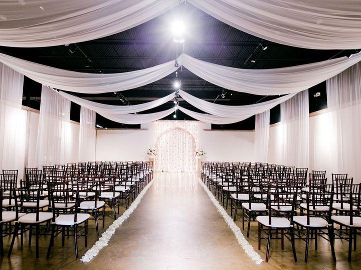 Tmx 1521648922 Fe1b3ebff7597722 1521648919 217274e676ee4939 1521648895740 4 Home Page 12 High Point, North Carolina wedding venue