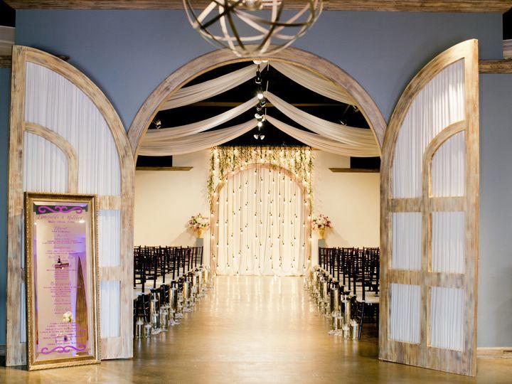 Tmx 1521648945 1753ffe3b05c241e 1521648943 5482cea71738835b 1521648929398 1 24 20160628175701  High Point, North Carolina wedding venue
