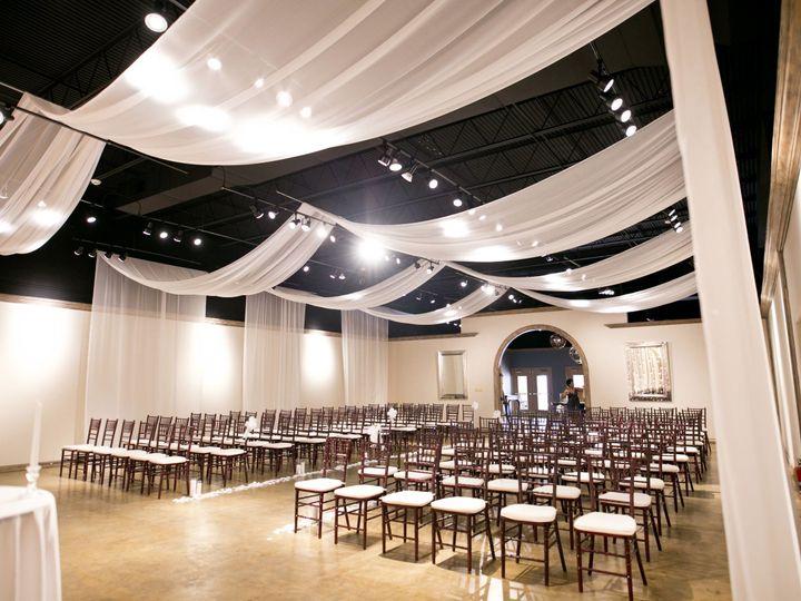 Tmx 1521648975 7d1f693ebe568bb4 1521648973 Bd5b74d27c501244 1521648959952 2 24 20160725143120  High Point, North Carolina wedding venue