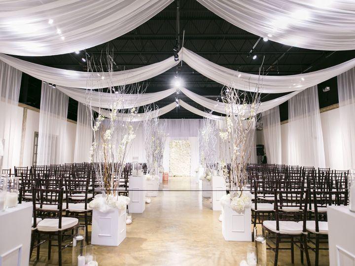 Tmx 1521649002 4629abdd93762df4 1521648999 4fe8c82c87c1c86d 1521648977346 3 IMG 7312 High Point, North Carolina wedding venue