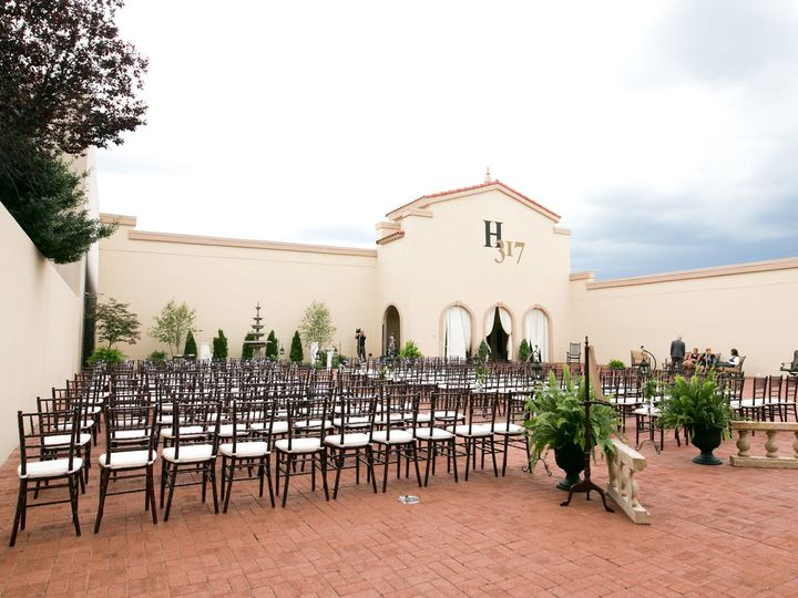 Tmx 1521649976 979d66676ab38af4 1521649974 49ab2cea0e906161 1521649951050 1 Home Page 11 High Point, North Carolina wedding venue