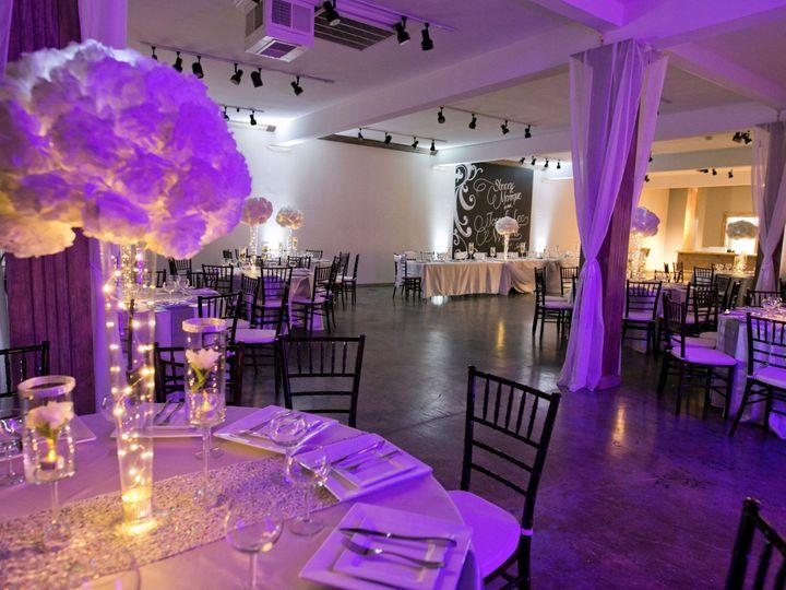 Tmx 1521650306 400cdfc8dd77e698 1521650305 9a9912c30033b053 1521650278434 2 24 20160704163541  High Point, North Carolina wedding venue