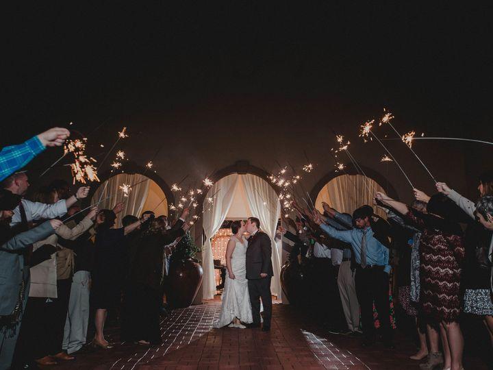 Tmx 1521652504 5d1a3e629a1fa992 1521652502 396e7f5c6b6a80ac 1521652469806 1 648 High Point, North Carolina wedding venue