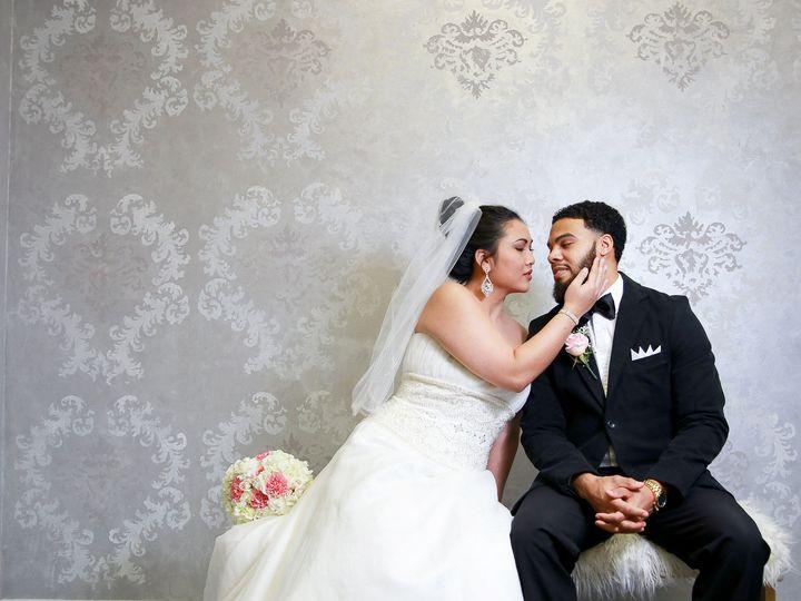 Tmx 1521652637 1c1391d63349edcd 1521652636 D4e833af72d51c8c 1521652622278 2 IMG 6923 High Point, North Carolina wedding venue