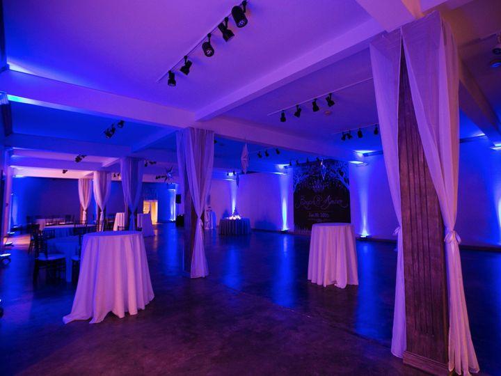 Tmx 1521654566 4142ab6cead8f701 1521654564 E14a3b2c33a5f69b 1521654538506 6 24 20160504164443  High Point, North Carolina wedding venue