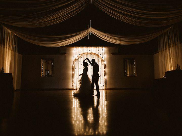 Tmx 1521657979 4cee3acf9da90c55 1521657977 Fa36b38e64f53dbf 1521657959956 1 Villa March 2018 V High Point, North Carolina wedding venue