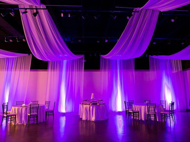 Tmx 1521658267 6d4654cf009e4643 1521658265 0c00853abb9c72ff 1521658247564 1 Home Page 05 High Point, North Carolina wedding venue