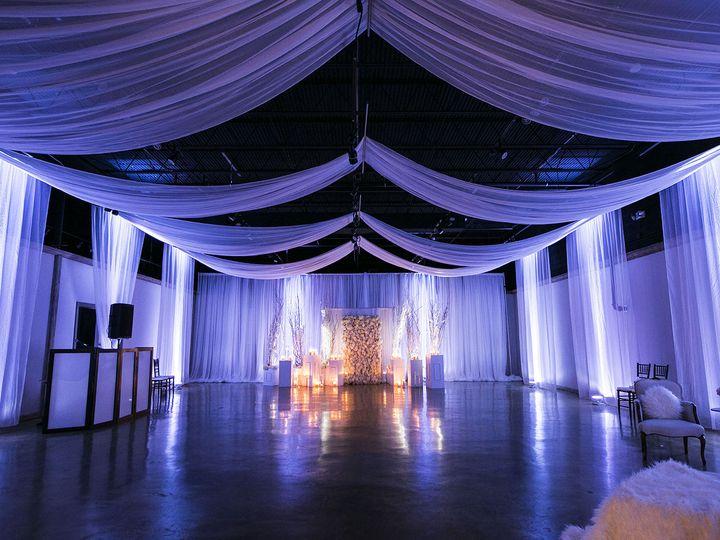 Tmx 1521658618 Dcf177d47e996a36 1521658616 Bf73718654a641bf 1521658589002 1 IMG 7451 High Point, North Carolina wedding venue