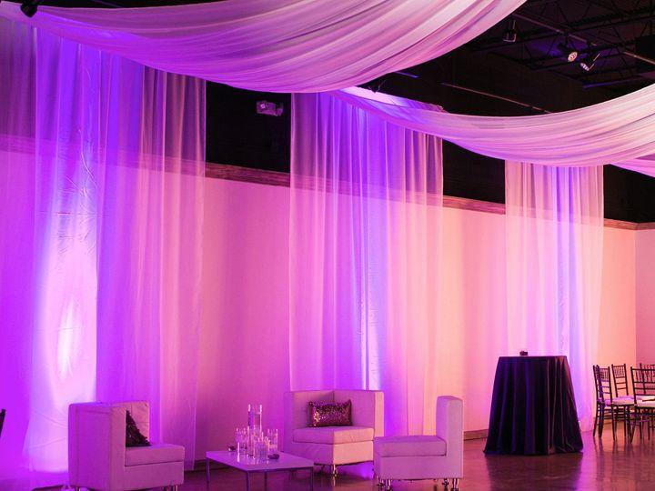 Tmx 1521658672 7e3d4075f466001b 1521658671 0f9f5b784f6da5ec 1521658648718 3 24 20160628175940  High Point, North Carolina wedding venue