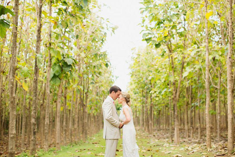 kauai wedding feature 31