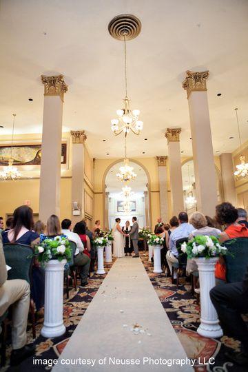 Wedding officiant pennsylvania philadelphia lehigh valley and