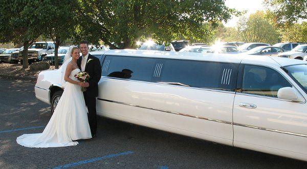 Tmx 1292437734330 IMG4469 Lewistown wedding transportation
