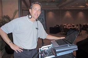 Luke Entertainment - Tampa Bay DJ & Live Entertainment