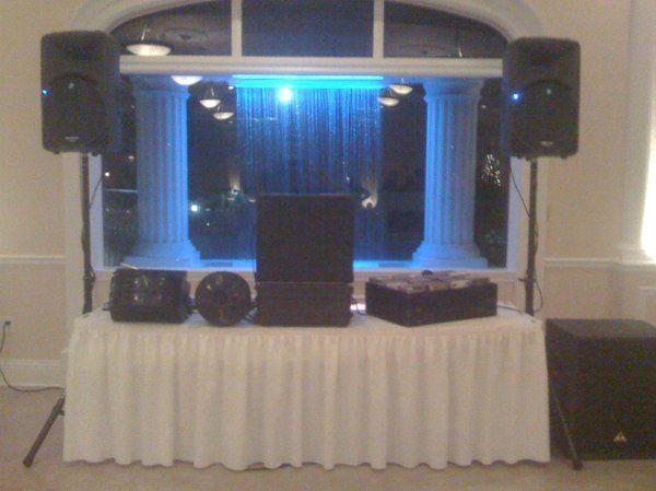 Tmx 1233059095328 IMG 0977 Lutz, FL wedding dj