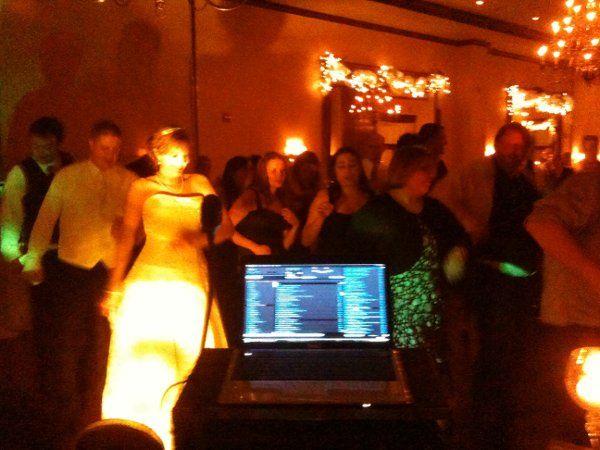 Tmx 1284570341259 IMG0446 Lutz, FL wedding dj