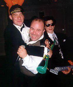 Tmx 1288368533047 Rickyguitar Lutz, FL wedding dj