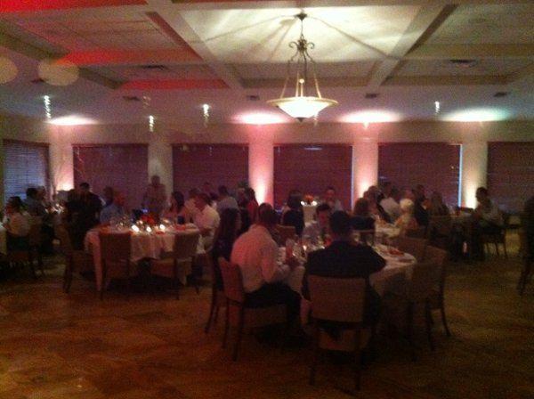 Tmx 1321368420507 IMG2639 Lutz, FL wedding dj