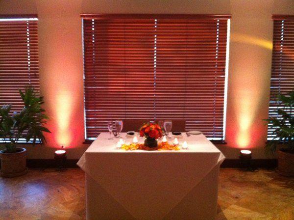 Tmx 1321368460989 IMG2637 Lutz, FL wedding dj