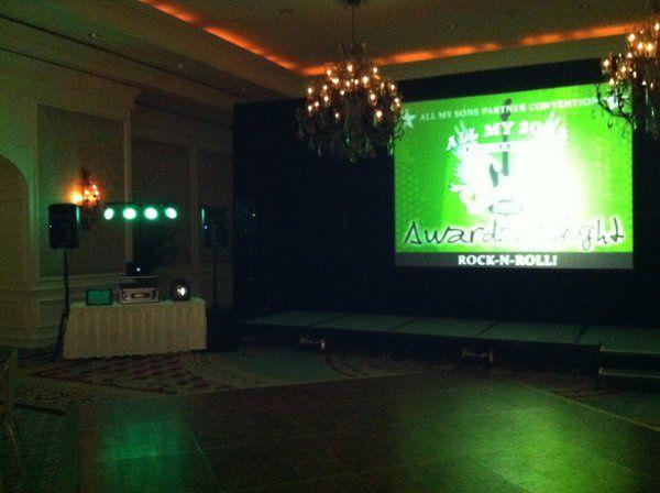 Tmx 1336570956578 IMG2733 Lutz, FL wedding dj