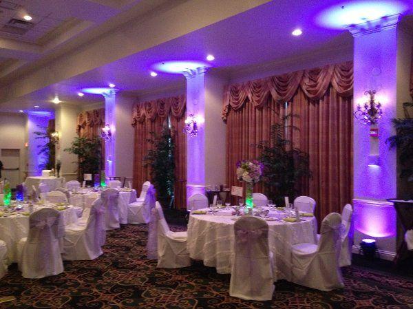 Tmx 1336571042348 IMG3099 Lutz, FL wedding dj