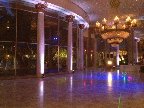Tmx 1336571088856 IMG3193 Lutz, FL wedding dj