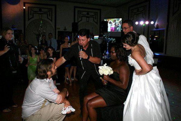 Tmx 1336579599541 388463267885080572510899061542903675989982598n Lutz, FL wedding dj