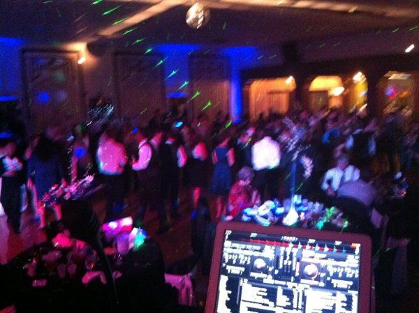 Tmx 1336579610136 IMG2710 Lutz, FL wedding dj
