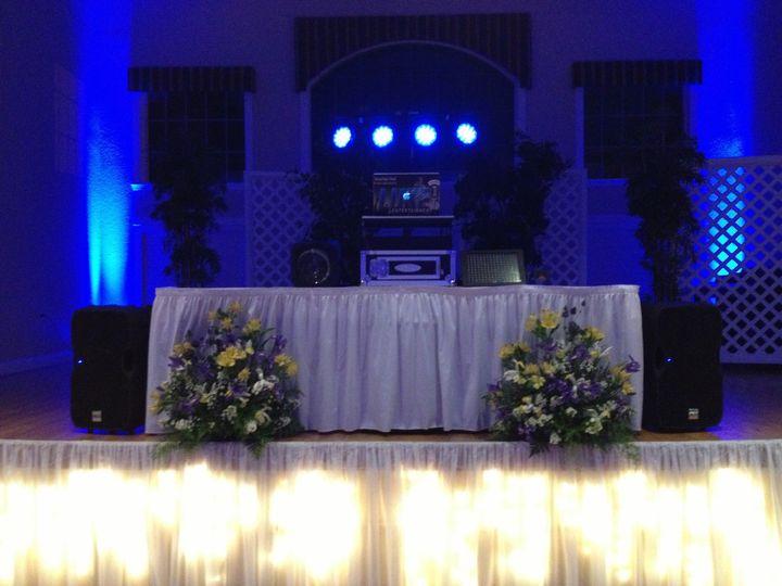 Tmx 1368014477987 Img4317 Lutz, FL wedding dj