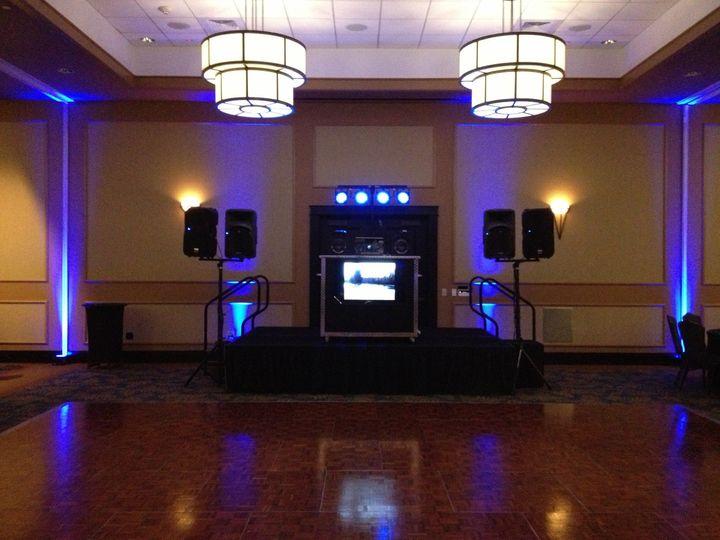 Tmx 1368014518856 Img4333 Lutz, FL wedding dj