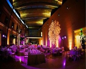 Tmx 1384698413312 Image004 3 Lutz, FL wedding dj
