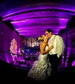 Tmx 1384698430856 Image007  Lutz, FL wedding dj