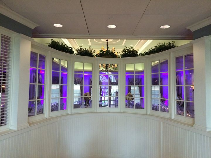 Tmx 1462289584801 Img0168 Lutz, FL wedding dj