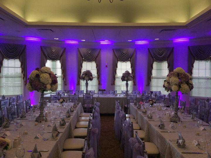 Tmx 1462289584937 Img0163 Lutz, FL wedding dj