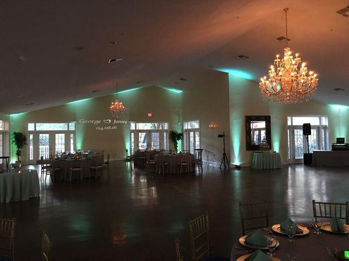 Tmx 1462289633114 Img3161 Lutz, FL wedding dj
