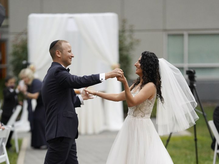 Tmx  Np10297 51 1905397 160195487763203 Cherry Hill, NJ wedding videography