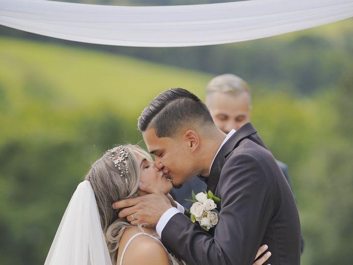 Tmx  Np11715 51 1905397 160195437229760 Cherry Hill, NJ wedding videography