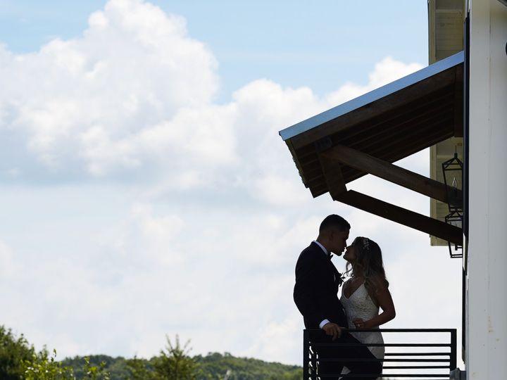 Tmx  Np11827 51 1905397 160195437281397 Cherry Hill, NJ wedding videography