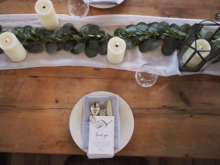Tmx  Np21232 51 1905397 160195437257352 Cherry Hill, NJ wedding videography