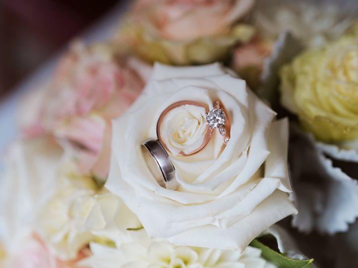Tmx  Np22455 51 1905397 160195487781576 Cherry Hill, NJ wedding videography