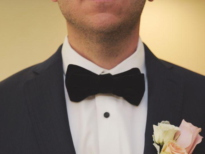 Tmx  Np22572 51 1905397 160195487775664 Cherry Hill, NJ wedding videography