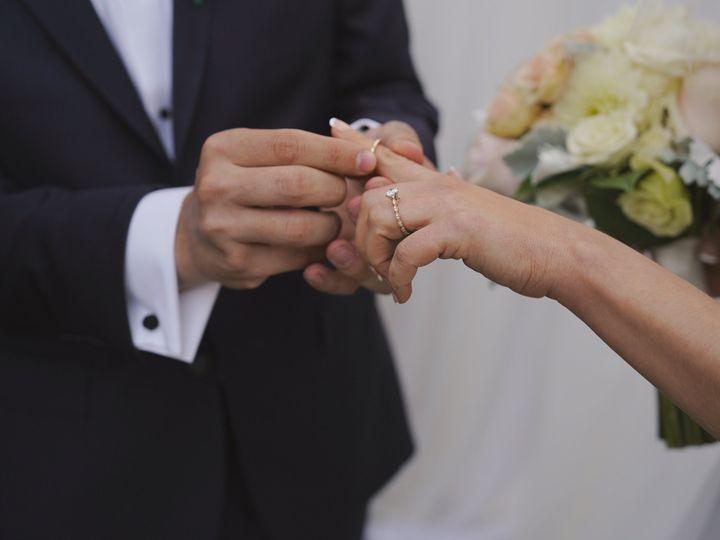 Tmx  Np22675 51 1905397 160195487711745 Cherry Hill, NJ wedding videography