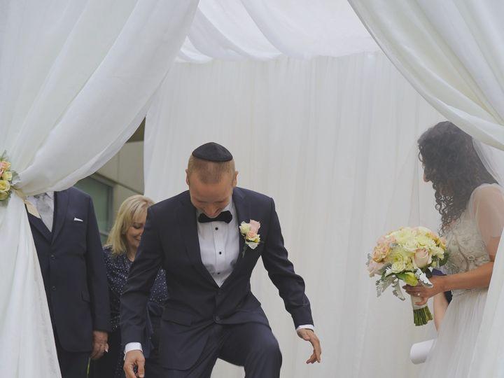 Tmx  Np22773 51 1905397 160195487864737 Cherry Hill, NJ wedding videography