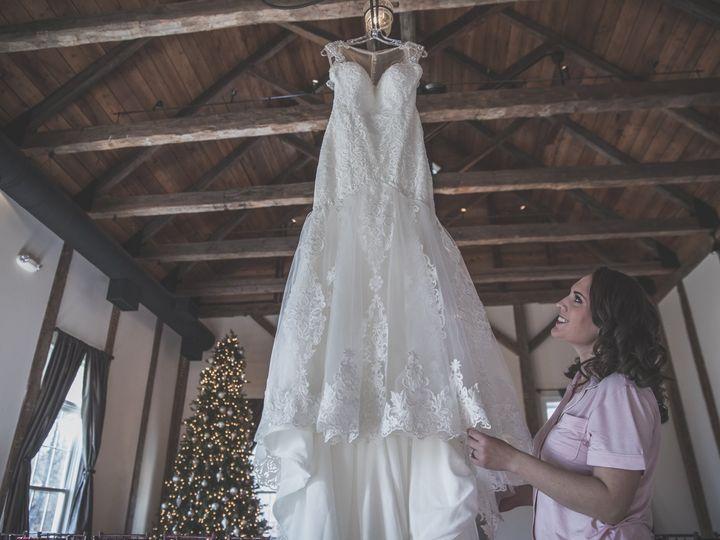 Tmx E D 8892 51 1905397 160195510676443 Cherry Hill, NJ wedding videography