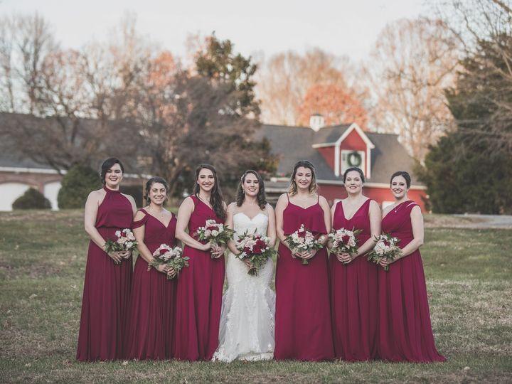 Tmx E D 9345 51 1905397 160195510636133 Cherry Hill, NJ wedding videography